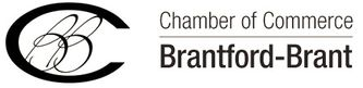 Brantford Chamber of Commerce