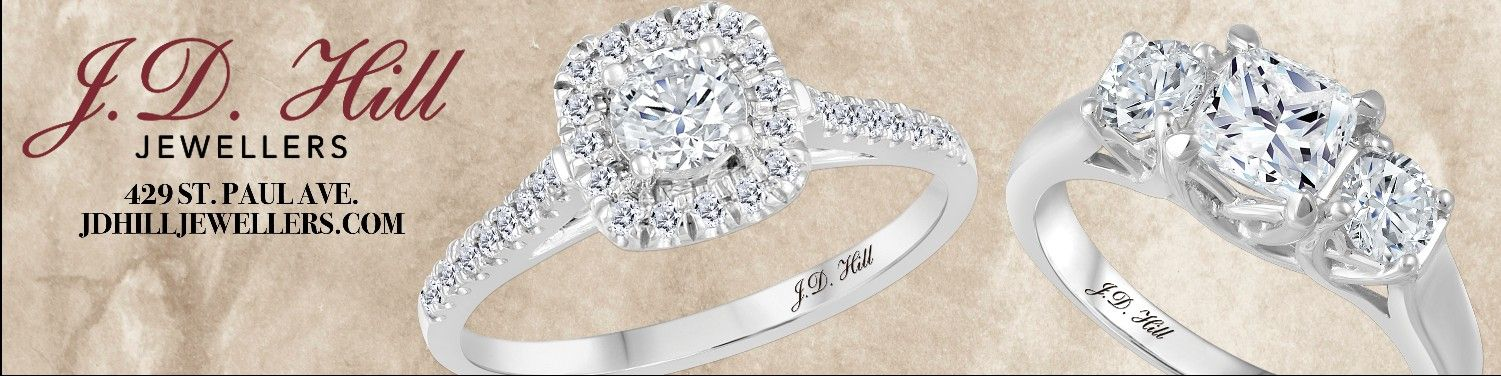 wedding diamond rings